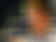 How Schumacher helped Hamilton dominate F1 with Mercedes