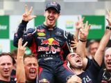 A legend's demise – The downfall of Sebastian Vettel