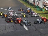 Australian Grand Prix revives Formula 1 track change possibility