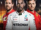 When's the Abu Dhabi GP on Sky?