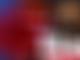 "Alfa Romeo slates ""joke"" FIA flexi-wing test changes"
