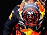 Video! Max Verstappen's season preview