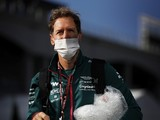 Vettel: F1 must not neglect human cost of swelling calendar