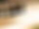 Dubai set to host two pre-season tests