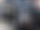 Brake issues still hampering Haas F1 Team