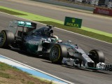Hamilton Seeking fifth Hungary Victory to close Championship Gap