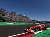 Ferrari F1 team's problems endemic to hot conditions - Arrivabene