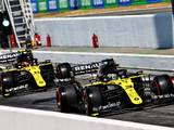 Renault reveal tipping point in 2020 turnaround