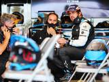Alonso risked going into wall with 'all out' approach