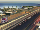Saudi Arabia reveals first glimpse of F1's newest grand prix