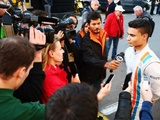 Wehrlein says Manor deficit 'much smaller'