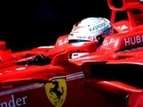 Vettel to lead Ferrari to first Monaco GP win since 2001?