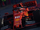 Leclerc: Ferrari F1 driver problem with Vettel would be 'good sign'