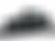 Japanese GP: Valtteri Bottas fastest again in second practice