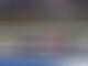 Giovinazzi retains Alfa Romeo Formula 1 seat for 2020