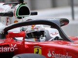 Formula 1 would be 'ignorant and stupid' to snub halo - Vettel