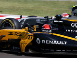 Magnussen haunted by 'suck my balls' comment