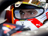 Verstappen confirms Gasly played part in wall hit