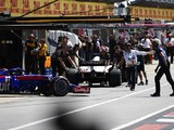 The big challenges and unknowns of Formula 1's triple-header