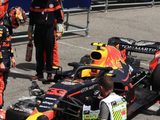 Max Verstappen Aims To Put His Accident History Around Monaco Circuit Behind