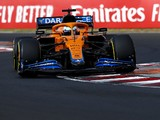 Brown: No excuses for McLaren F1 after infrastructure updates