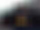 Honda power unit the 'missing ingredient' for Red Bull