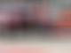 Verstappen retires after Raikkonen contact