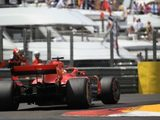 2018 Monaco Weekend 'More Difficult' from the Start for Ferrari - Arrivabene