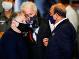 Todt wants to avoid future Le Mans/F1 clash