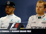 Mercedes writes open letter to fans