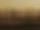 Max ready to claim P3 seat again in Abu Dhabi