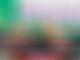 Story of the Azerbaijan Grand Prix: Red Bull calamity triggers Bottas heartbreak