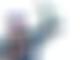 Verstappen plays down Monaco expectations