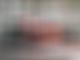 Ferrari president insists a budget cap won't work in Formula 1