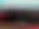 Verstappen pleased to slot behind Mercedes