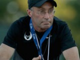 Alberto Salazar under scrutiny again
