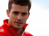 'Bianchi fights with force'