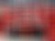 Ferrari plays down turbocharger reliability concerns