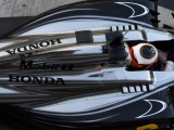 Watson: Several years for McLaren recovery