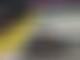 Minardi raises Vettel 'traction control' doubts