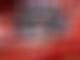 Ferrari retain test trio