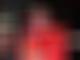 Silverstone won't suit Ferrari - Binotto