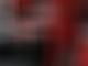 Vettel takes on new power unit parts