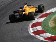 Alonso Determination Showed Through in Austrian GP Fightback - Boullier