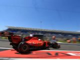 Ferrari Looking to Evaluate SF90 Updates in Austria after French Failings - Binotto