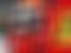 Sebastian Vettel closes the gap with clinical Belgian Grand Prix win