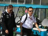 "Hasegawa: ""Our Target is to Reach Q3"" in Hungary"