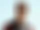 Steiner: Grosjean was moaning 'too much'