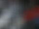 McLaren/Honda rumours resurface
