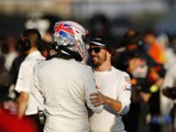 Alonso: Let's wait and see